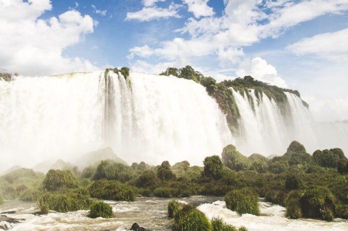 VIP TOURS BA - EXPERIENCES IN BUENOS AIRES - ARGENTINA - IGUAZU