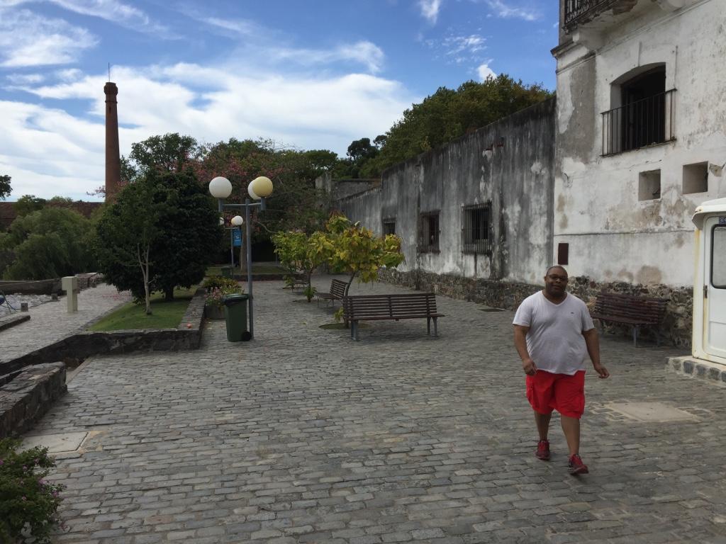 VIP TOURS BA - EXPERIENCES IN BUENOS AIRES - URUGUAY - COLONIA DE SACRAMENTO