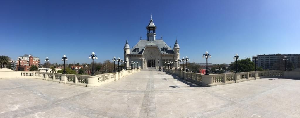 Tigre Museum