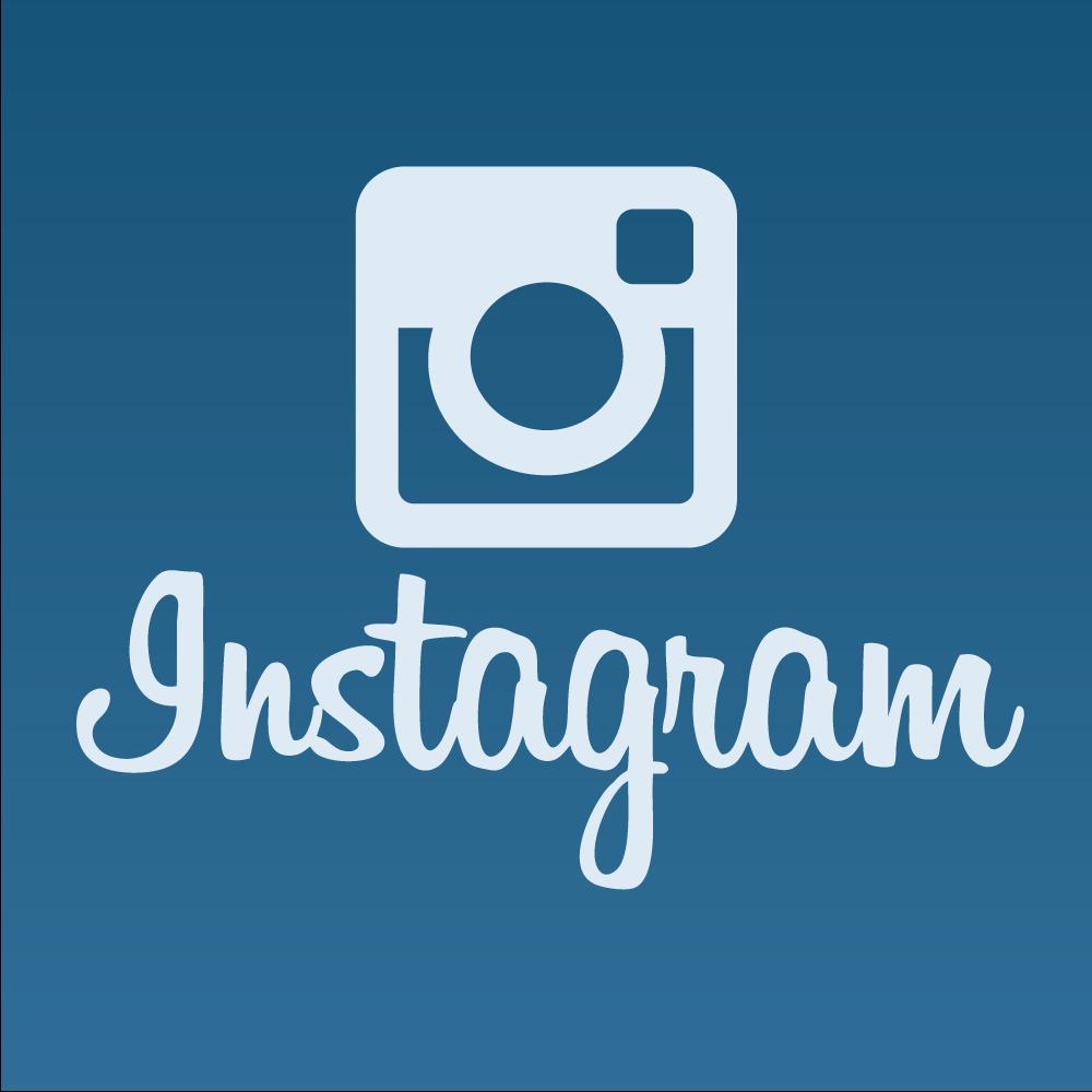 VIP TOURS BA Instagram